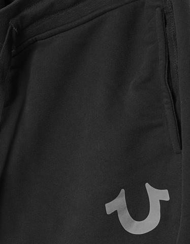 true-religion-h-short-_1_black