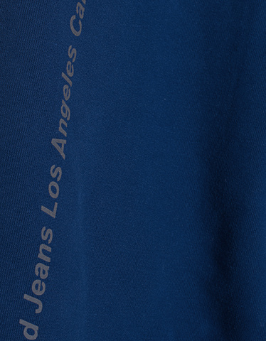 true-religion-h-shorts-reflective_1_blue