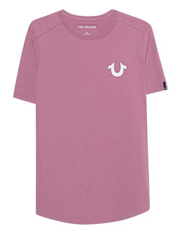 true-religion-h-tshirt-print_1_dustypink
