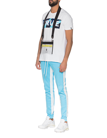 true-religion-h-tshirt-block-logo_1_white