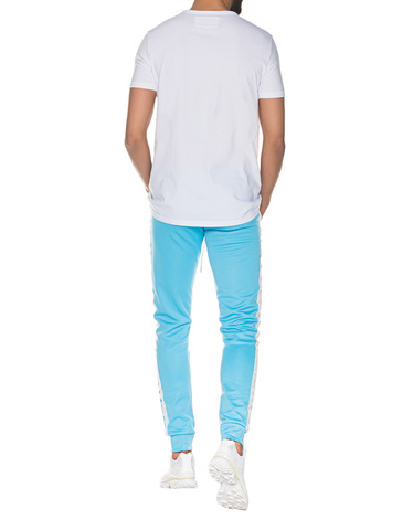 true-religion-h-tshirt-palms_1_white