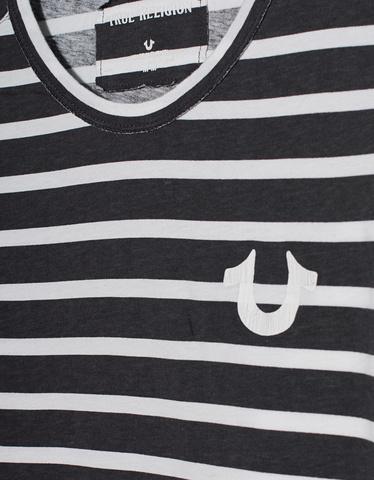 true-religion-h-tshirt-block-stripes_1_Anthracite