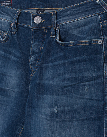true-religion-h-jeans-rocco-used_1_blue
