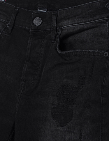 true-religion-h-jeans-rocco_1_black