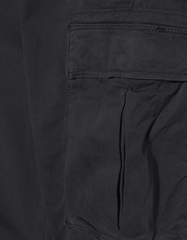 true-religion-h-cargohose-zip_1___anthracite