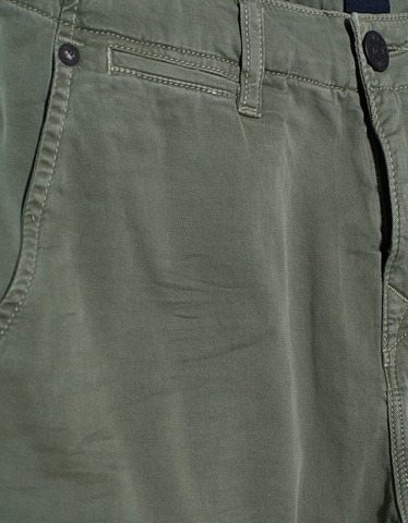 true-religion-h-cargohose-zip_1_Olive