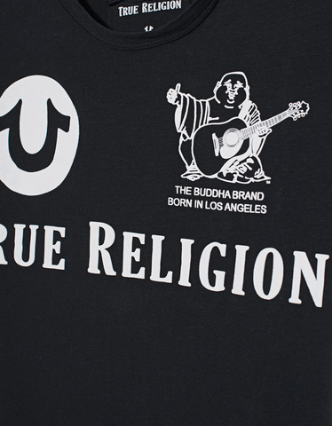 true-religion-h-tshirt-logo-big_1_black