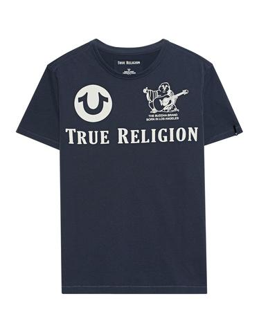 true-religion-h-shirt-crew-t-shirt-dress-blue_bels
