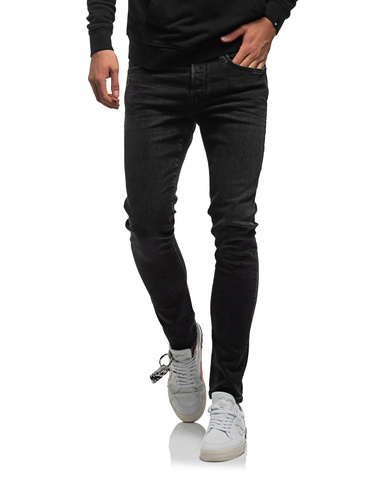 true-religion-h-jeans-marco_1_black