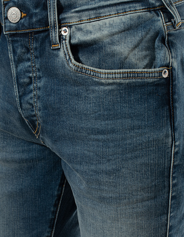 true-religion-h-jeans-rocco-trueflex-blue-denim_blue