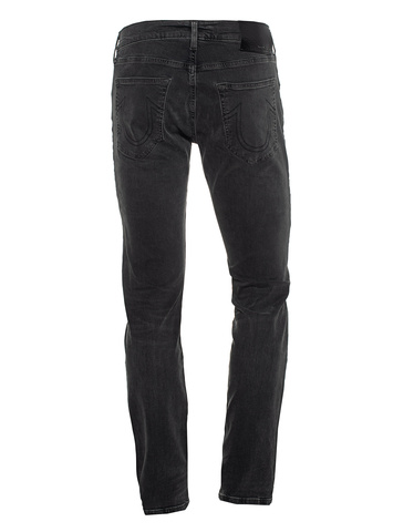 true-religion-h-jeans-rocco-superdenim-black_black