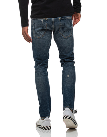 true-religion-h-jeans-marco_1_lightblue