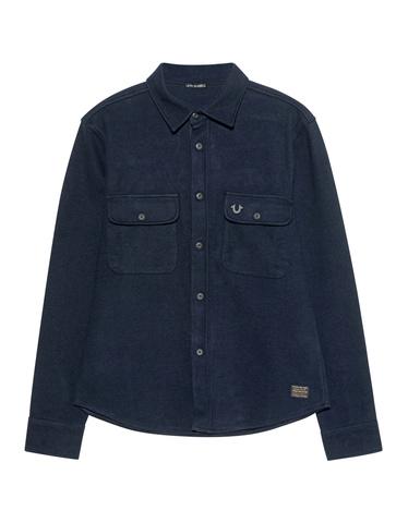 true-religion-h-hemd-overshirt_1_navy