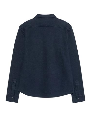 true-religion-h-hemd-overshirt_1_navy
