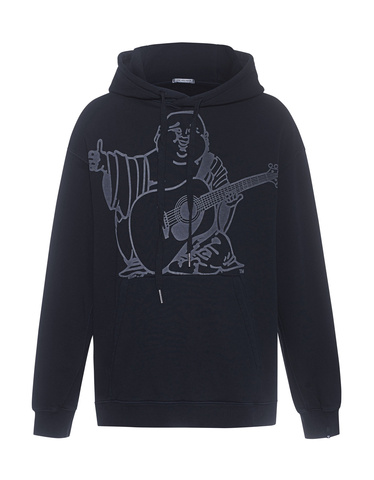 true-religion-h-hoody-big-buddha_1_black