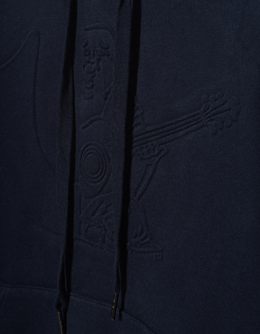 true-religion-h-hoody-big-buddha_navy