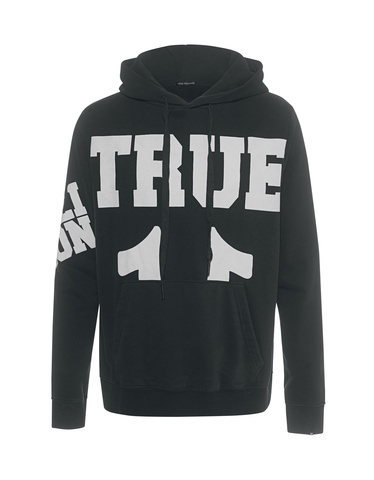 true-religion-h-hoodie-true_black