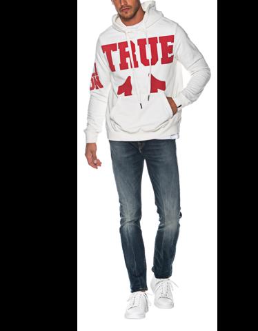 true-religion-h-hoody-big-true-logo_1_offwhite
