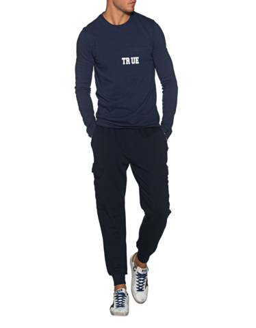 true-religion-h-jogginghose-cargo_navy