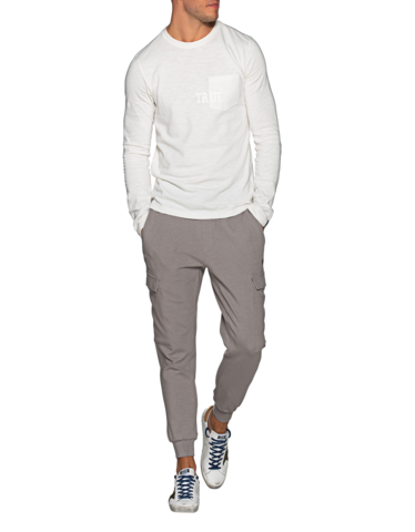 true-religion-h-jogginghose-cargo_grey