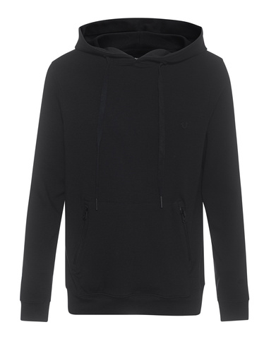 true-religion-h-hoodie-horseshoe-_1_black