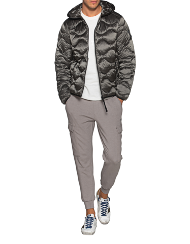 true-religion-h-jacke-hoody-puffer_1_grey