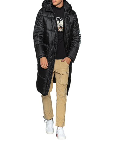 true-religion-h-parka-no-down-long_1_black