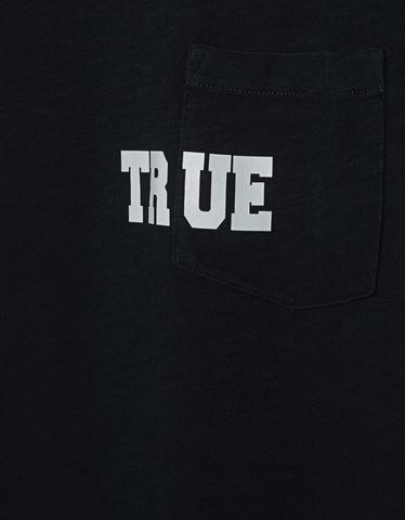 true-religion-h-longsleeve_1_black