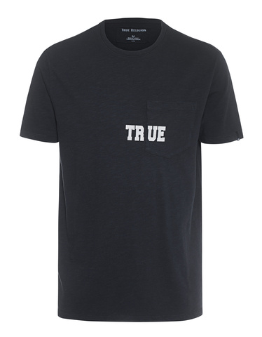 true-religion-h-tshirt-pocket-logo_1_black