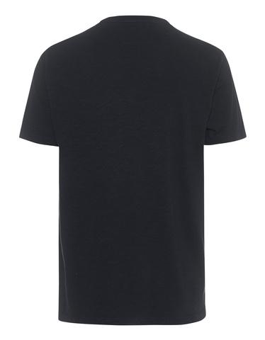 true-religion-h-tshirt-pocket-logo_1_black