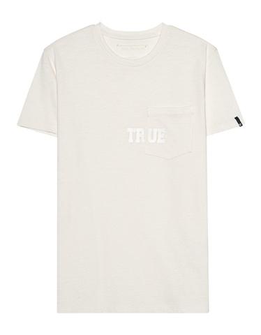 true-religion-h-shirt_1_offwhite