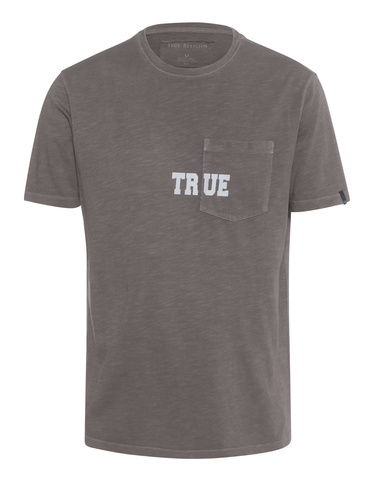 true-religion-h-tshirt-pocket-logo_1_grey