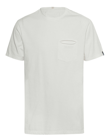 true-religion-h-tshirt-blanc_1_offwhite