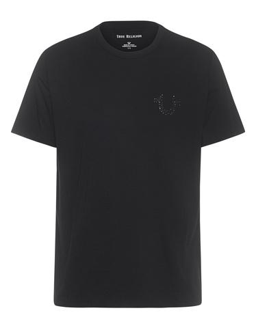 true-religion-h-tshirt-r-stones_1_black