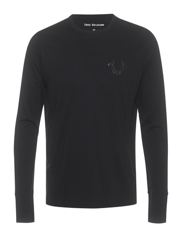 true-religion-h-longsleeve-horseshoe_1_black