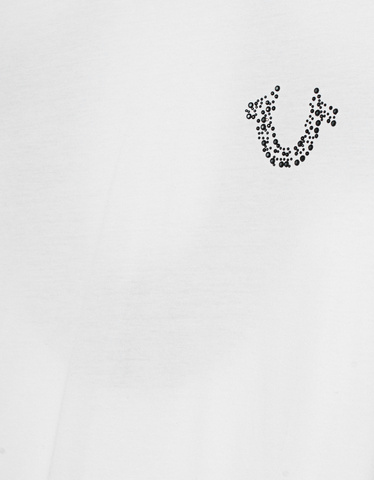 true-religion-h-longsleeve_1_white