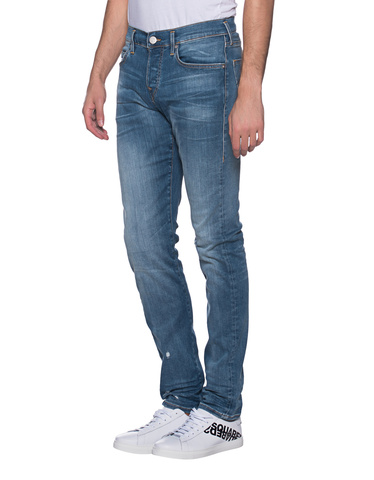 true-religion-h-jeans-rocco_1_lightblue