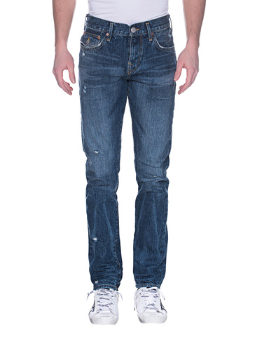 true-religion-h-jeans-new-geno_1_darkblue