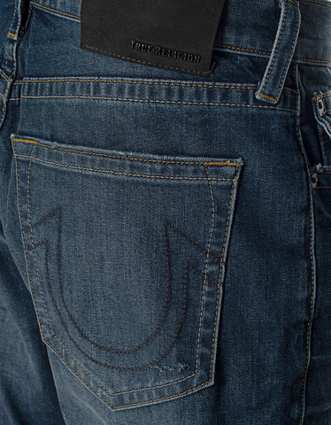 true-religion-h-jeans-new-geno_bls