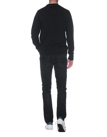 true-religion-h-jeans-new-geno_1_black