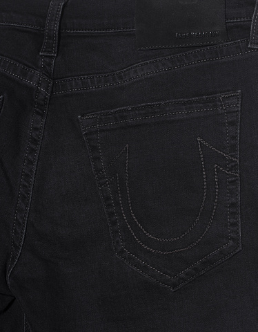 true-religion-h-jeans-new-geno_1_black