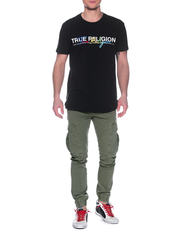 true-religion-h-cargohose-basic_1_oliv