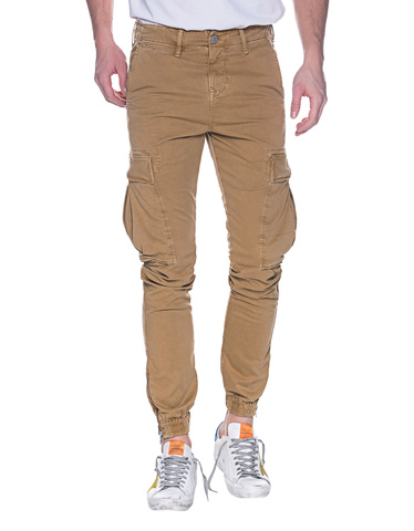 true-religion-h-cargohose-basic_1_beige