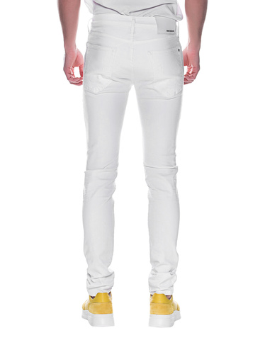 true-religion-h-jeans-rocco_1_white