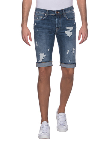 true-religion-h-jeansshort-rocco_1_blue