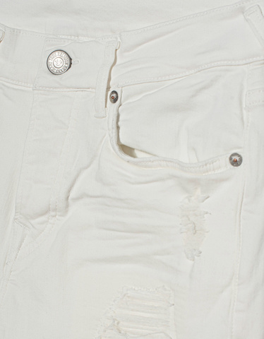 true-religion-h-jeansshort-rocco_whts