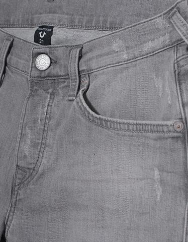 true-religion-h-jeansshort-rocco_1_lightgrey