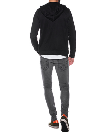 true-religion-h-hoody-zip-stripe_blacka