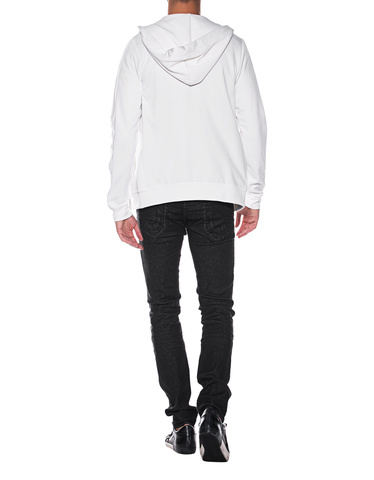 true-religion-h-hoody-zip-stripe_whts