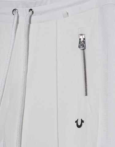 true-religion-h-jogginghose-stripe_1_offwhite